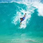 Bodysurf and Handboarding Associations and Organizations - Hawaiian Handfins